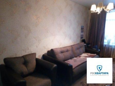 Продажа 2-комнатной квартиры. пр-т Мира. нлмк - Фото 3
