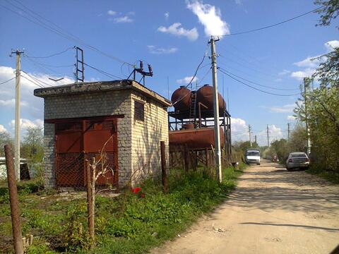 Продам дачу в Рязани, с/т Весна - Фото 2