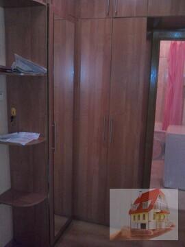 1 комнатную кв. в ЖК Виктория - Фото 2