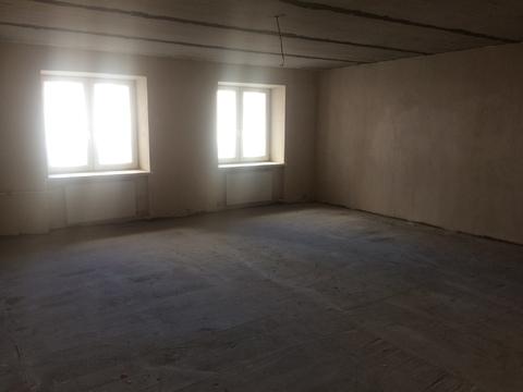 Большая квартира в Пушкине - Фото 3