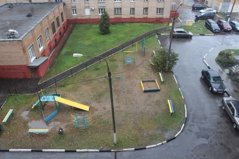 2-комн. квартира г. Балашиха, ул. Карбышева, д.1 - Фото 5