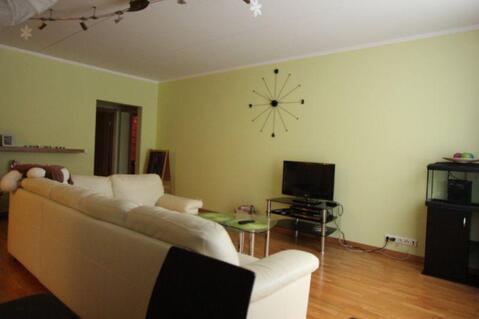 154 500 €, Продажа квартиры, Купить квартиру Рига, Латвия по недорогой цене, ID объекта - 313139226 - Фото 1