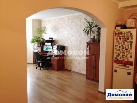 2-комнатная квартира, ул. Юбилейная, мкр. Ивановские Дворики - Фото 2