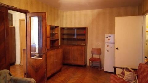 Продам 2 комнатную квартиру 43,6 кв. м, пр. Энгельса, 96 - Фото 4