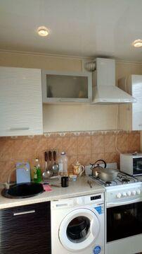 Купить однокомнатную квартиру в Калининграде вторичное жилье - Фото 4