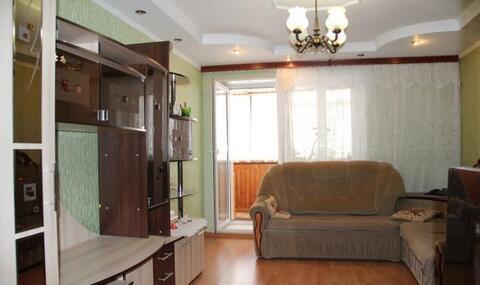 Сдается хорошая 3-х квартира - Фото 4