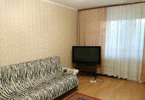 1-ая квартира - Фото 4