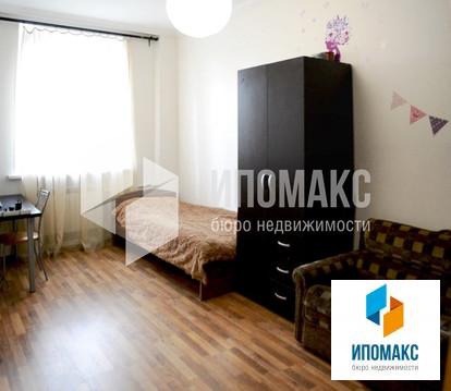 Продается 2-ая квартира в г.Апрелевка - Фото 4
