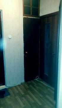 3-х комнатная квартира по улице 50 лет влксм - Фото 4