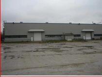 Производственно-складской комплекс 10.000 м2, Химки - Фото 4