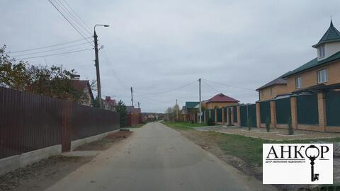 Участок 14 соток д. Кулаково 5 км от г. Чехова - Фото 2