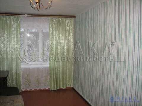 Продажа комнаты, Приозерск, Приозерский район, Ул. Гагарина - Фото 4