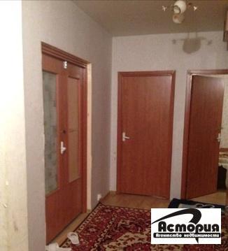 3 комнатная квартира, ул. Академика Доллежаля 38 - Фото 3