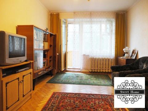 Предлагаю купить 2-комнатную квартиру в Курске на Майском бульваре, 6 - Фото 5