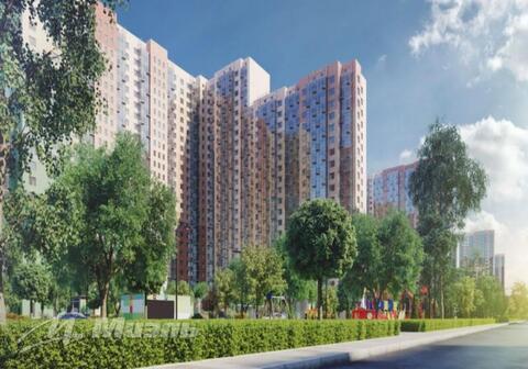 Продажа квартиры, м. Пятницкое шоссе, Ул. Муравская - Фото 3