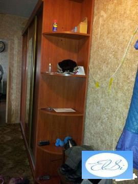 3комнатная квартира, улучшенной планировки, центр, ул.высоковольтная д - Фото 2