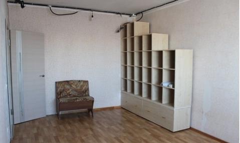 Аренда квартиры, Калуга, Ул. Первомайская - Фото 4