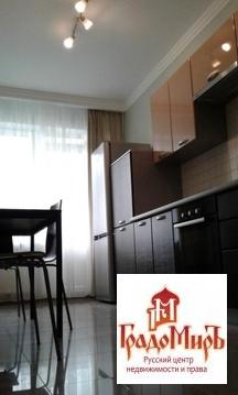 Сдается квартира, Мытищи г, 43м2 - Фото 2