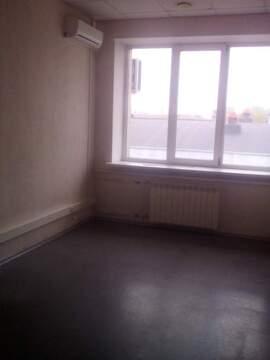 Сдается офис 114 кв.м