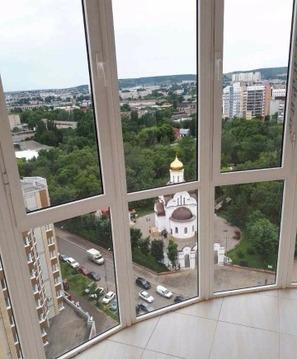 Продается 1-комнатная квартира по ул.Советская - Фото 5