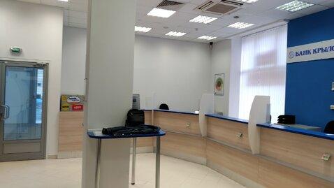 Под банк или торговлю на Проспекте Мира - Фото 1