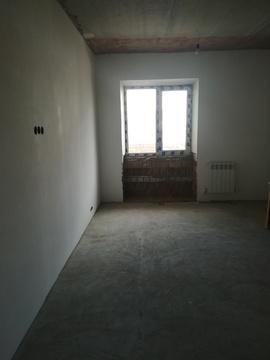 Продается 2-х комнатная квартира в г.Александров, ул. Красный переулок - Фото 2