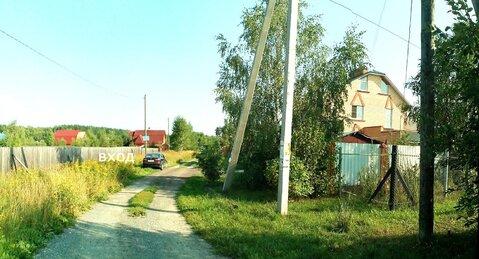 Летний дом в Дуброво - Фото 1