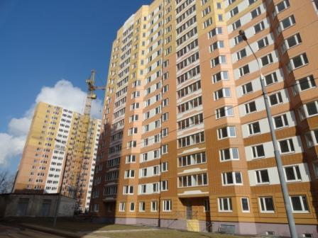 Предлагаю просторную квартиру на ул. Б. Очаковская - Фото 2