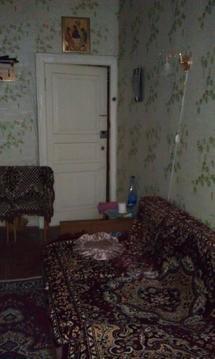 Продаются две комнаты в 4-х комнатной квартире. - Фото 3