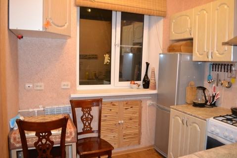 Продается 1-комнатная квартира на ул. Салтыкова-Щедрина - Фото 1