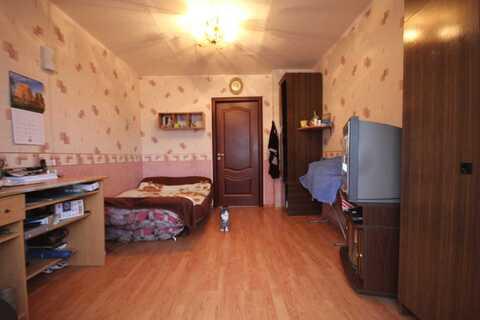 Купите 3-х к.кв. 57 м.в Парголово, ул.Первого Мая - Фото 4