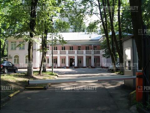 Продается офис в 3 мин. пешком от м. Измайловская - Фото 2