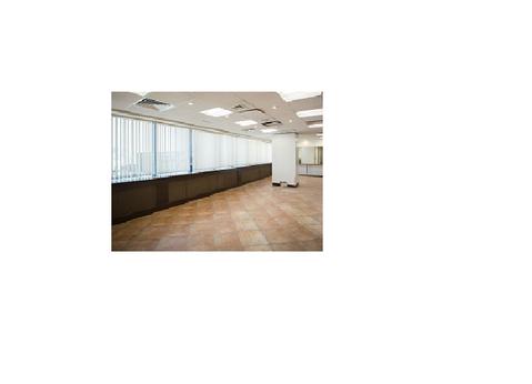 Аренда офис г. Москва, м. Проспект Мира, пр-кт. Мира, 33, корп. 1 - Фото 3