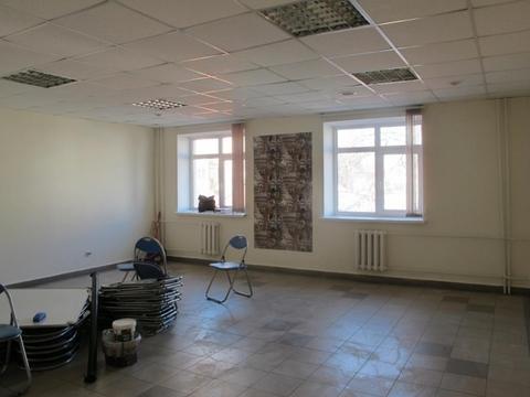 Продажа офиса 34 кв.м, ул. Б.Нижегородская - Фото 3