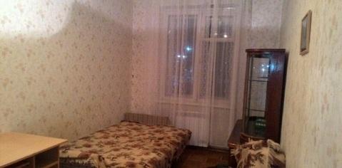 2-х комнатная квартира 44 кв.м. в г.Жуковский, ул.Чкалова д.30/16 - Фото 2