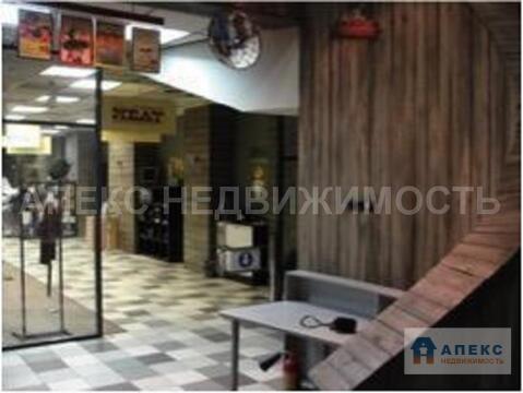 Аренда кафе, бара, ресторана пл. 518 м2 м. Кутузовская в жилом доме в . - Фото 3