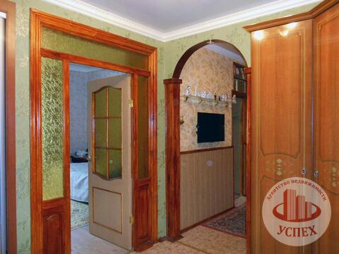 2-комнатная квартира, Серпухов, Химиков, 53 - Фото 2