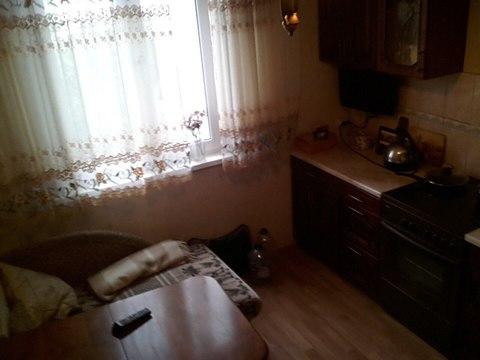 Сдам комнату женщине - Фото 2