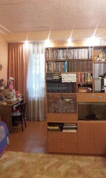 Продажа 2-комнатной квартиры, 56 м2, г Киров, Мичуринская, д. 63 - Фото 1