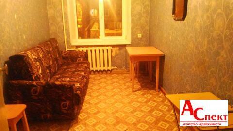 Комната в Березовой роще - Фото 1