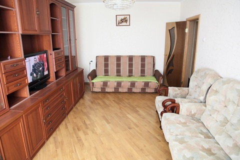 Сдам квартиру на Курчатова 22 - Фото 1