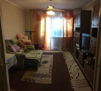 Квартира в пос. Жилево - Фото 1