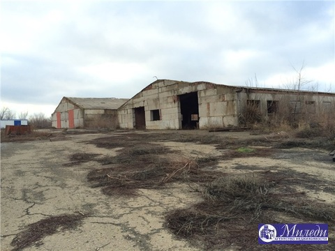 Продажа земельного участка, Батайск, Ул. Залесье - Фото 5
