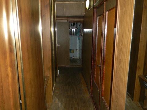 Уютная комната рядом с метро - Фото 5
