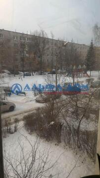Сдается в г. Климовск, Советская ул - Фото 4