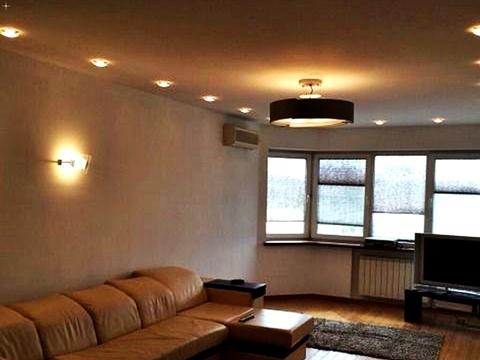4- комн квартира в г. Мытищи - Фото 4
