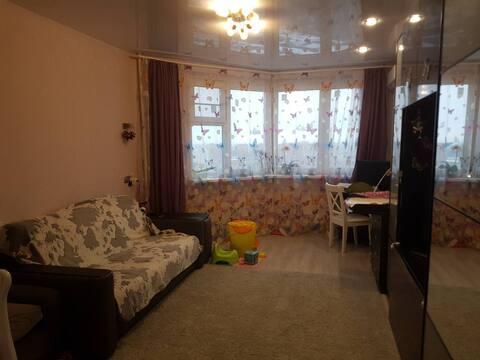 Продам 1 комнатную квартиру в Путилково - Фото 5