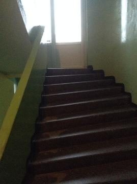2-х комн.квартира в финском доме в центре Выборга - Фото 5