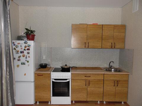 Уютная квартира-студия - Фото 3
