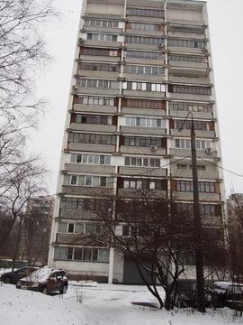 Сдам в аренду квартиру м. Медведково - Фото 1
